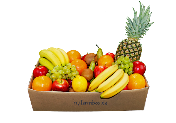 myFruitbox