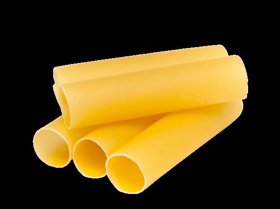 Cannelloni Ricotta & Spinat