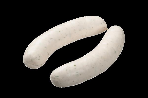 Weißwürste 14 Stück