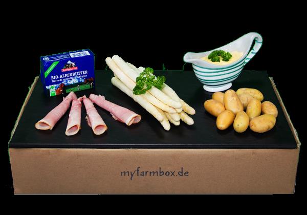mySpargelbox
