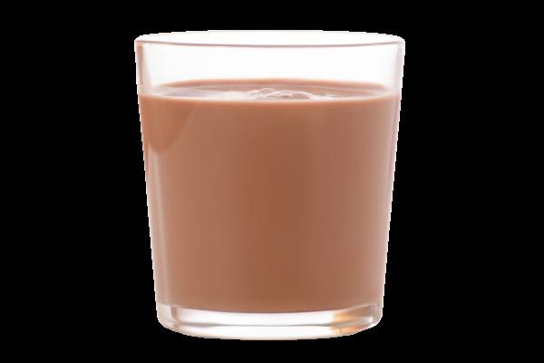 H-Schokomilch 0,3%